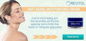 Revitol Anti Aging Cream Buy Button Image