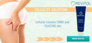 Revitol Cellulite Cream Buy Now Image