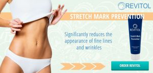 Revitol Stretch Mark Removal Cream Buy Image